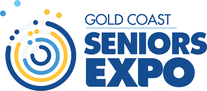 Gold Coast Seniors Expo